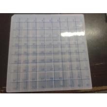 Cryo Box pour l'utilisation de l'analyse en laboratoire