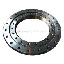substituição de alta qualidade do anel do giro do motor da máquina escavadora