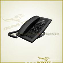 Luxury Guestrom Telephone Set