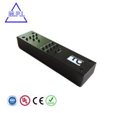 Service d'amplificateur de puissance audio haut de gamme personnalisé