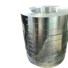 Best quality 410s stainless steel strip 7mm