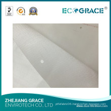 Direct Factory Supply PP Plate and Frame Filter of Water Filtration