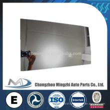 Folha vidro preços espelho / placa vidro espelho preço R1800 HC-M-3106