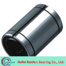 LM40UU linear ball bearing linear bearing with housing