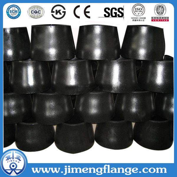 Black Paint Reducer