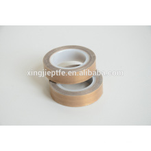 Search products excellent high temperature ptfe adhesive tapes