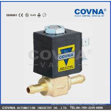 COVNA 5503-01 normally closed mini low power solenoid valve