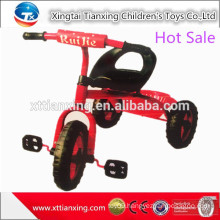 Factory directly selling cheap kids/kid baby /children/ tricycle trike with three wheels