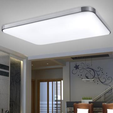 Luz de teto LED
