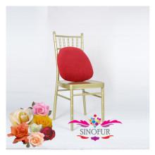 Fabricant de porcelaine table à manger et chaise