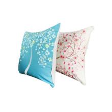 High Quality professional wholesale decorative pillow Cushion