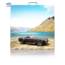 Pantalla LED PH1.875 HD 480x480 mm