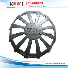 OEM Custom Aluminium Druckguss Teile
