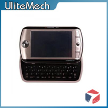 ShenZhen China Professional One Stop Service Electronic Prototype From Design to Mass Production