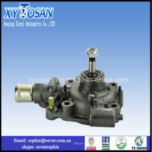 Iveco Water Pump OEM 98438356 Airtex: Aw1438 Engine