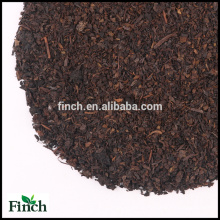 PT-004 Pu'Er Großhandel Tee Fannings Tee Staub Gebrochenen Reinen Tee