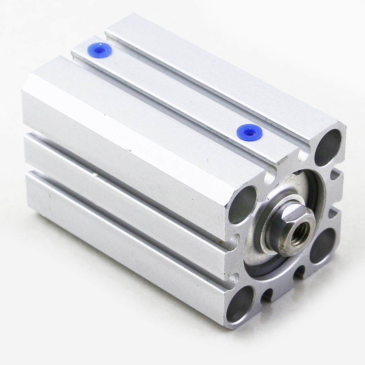 SMC Type Compressed Cylinder