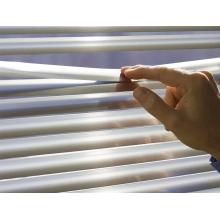 Оптовые алюминиевые шторы