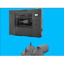 Washing Machine Tube Spin Welding Machine