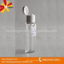 Botella de PET 60ml
