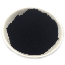 Chemical raw material Industrial grade carbon black toner powder for plastic/coating/rubber cas no.1333-86-4