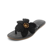 latest design ladies all kinds of slippers shoes and sandals for women