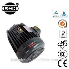 Y2 series Best-selling three phase AC Electric Motor