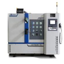 Machine de meulage de voie interne de roulement automatique