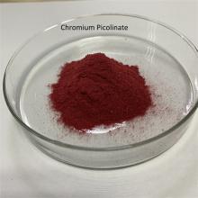 Versorgung Chrompicolinat-Pulver/Picolinsäure-Chromsalz