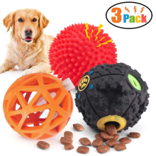 Dispenser Toy Ball per cani