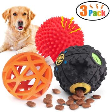 Диспенсер для игрушек для собак