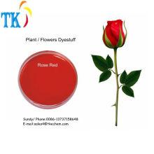 Farbstoff für Pflanzenblumen / Blütenfarbstoff
