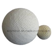 OEM / ODM пользовательский заказ ручной крючком бисер шары украшения
