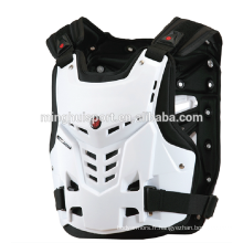Motorcycle Auto Racing protections motocross racing armure de corps pour les coureurs