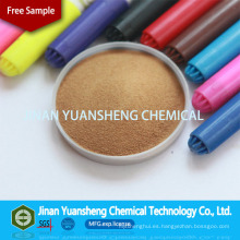 Nno Dispersant Cement / Textile Material Aditivo Poly Naphthalene Sulfonate