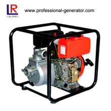 Agricultural Irrigation Fuel Consumption Diesel Water Pump
