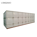 FRP Water Tank for Drinking Water Storage