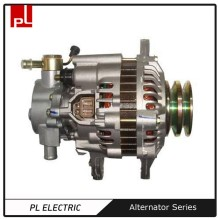 12V 90A A2T82899A car 300 amp alternator