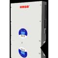 Solarmodul Solargenerator 17 kW 15 kW Stromversorgungssystem