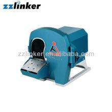 LK-LB19 Hot Sale Dental Lab Equipment Modèle Trimmer