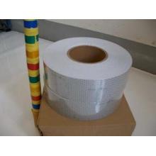High Reflective Tape für Sicherheitsprodukte