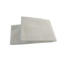 PAM aramid polyester filter bag