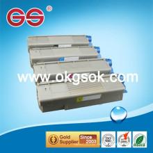 3d Drucker Maschine C610 Laser Toner Patrone Nachfüllung für OKI 44315304