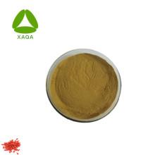 Santé du foie Matériel Antioxydants Goji Berry Polysaccharide