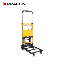 Stair climber lifting equipment stair climber rental stair climber machine