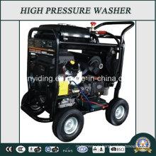 320bar Коробка передач Насос для промышленного применения Мощная мойка высокого давления (HPW-QK240)