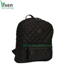 Mochila de escola de moda (YSBP00-069-07)