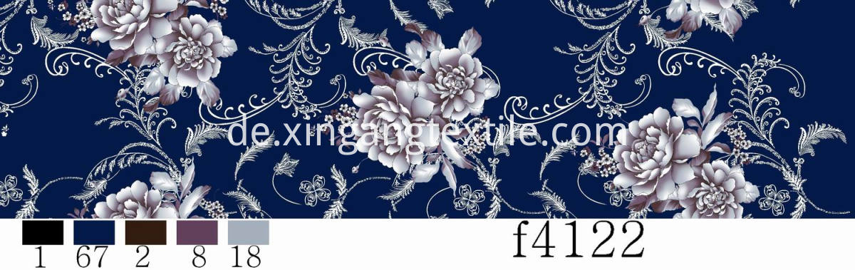 XINGANG BEDDING FABRIC WWW.XINGANGTEX (24)