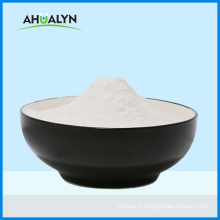 Épaississant alimentaire soluble dans l'eau gomme xanthane 200 mesh