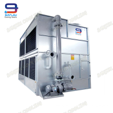 Water Cooling Tower/Cooling Tower Price